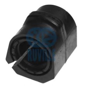 Втулка стабилизатора переднего Форд Транзит 1.8 16V / 1.8Di 02> 302 499 686