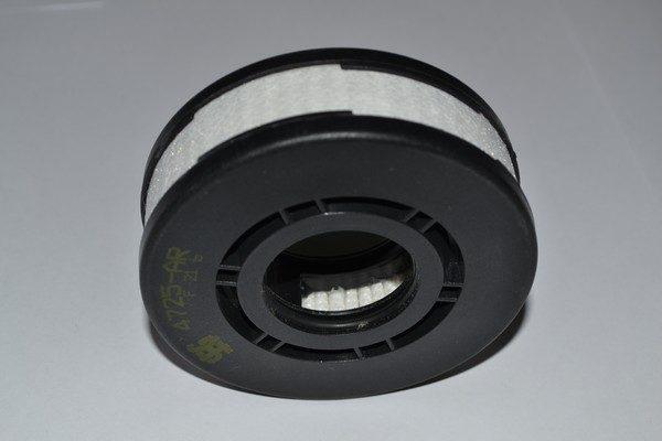 Фильтр картерных газов Ивеко Дэйли 3.0 (картридж) 50014725