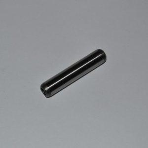 Втулка клапана направляющая 2.3/3.0 (комплект 16штук) G11388