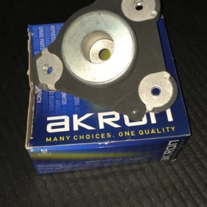 Опора амортизатора X244 X250 правая 74872