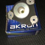 Опора амортизатора X244 X250 левая 74882