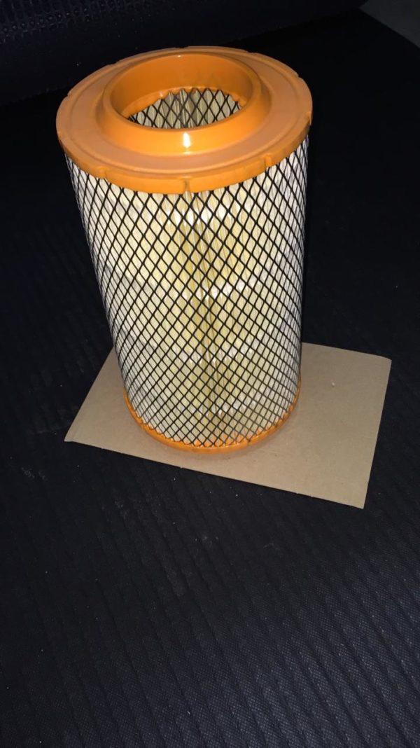 Фильтр воздушный X244 BMFA3080