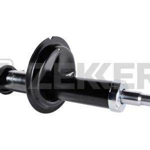 Амортизатор передний X244 R16 SO4141